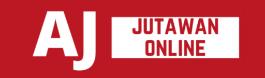 Jutawan Online
